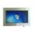 19'' Capacitive Touch Industrial Workstation Computer