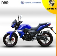 2016 motorcycle with 250CC CBB &CB Engine available for OEM production