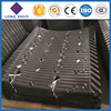 Customized new PVC cooling tower fills pack, All type PVC cooling tower fill,1220mm width cooling tower filler