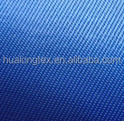 polyester 65%/cotton 35%t fabric for garments