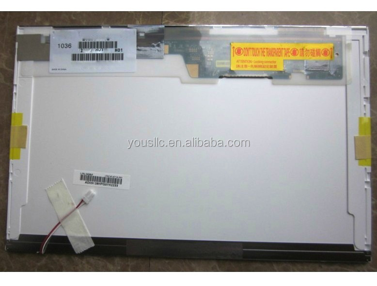 Computers Notebook Parts&Accessories 14.1 inch Laptop LCD LED SLIM Screen Display For Samsung HP ASUS LENOVO DELL ACER