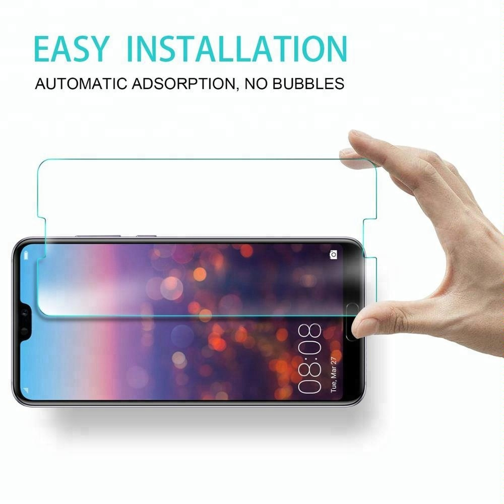 for Huawei Mate 10 pro screen protector Ultra Slim HD Clear Screen Protector for Huawei Mate 10 pro mate 10 lite empered Glass