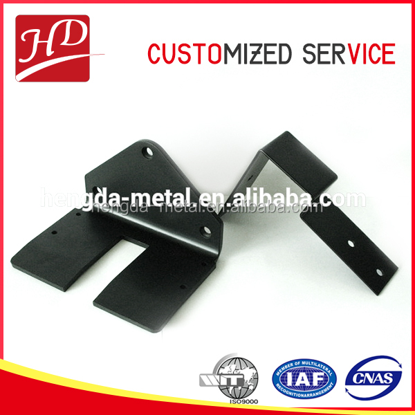 Stainless Steel Stamping Parts/Perfect Stamping Parts for Furniture