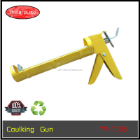 9inch China supply caulking gun/gun for joint sealant