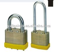Buy brass padlock in various type and in China on Alibaba.com