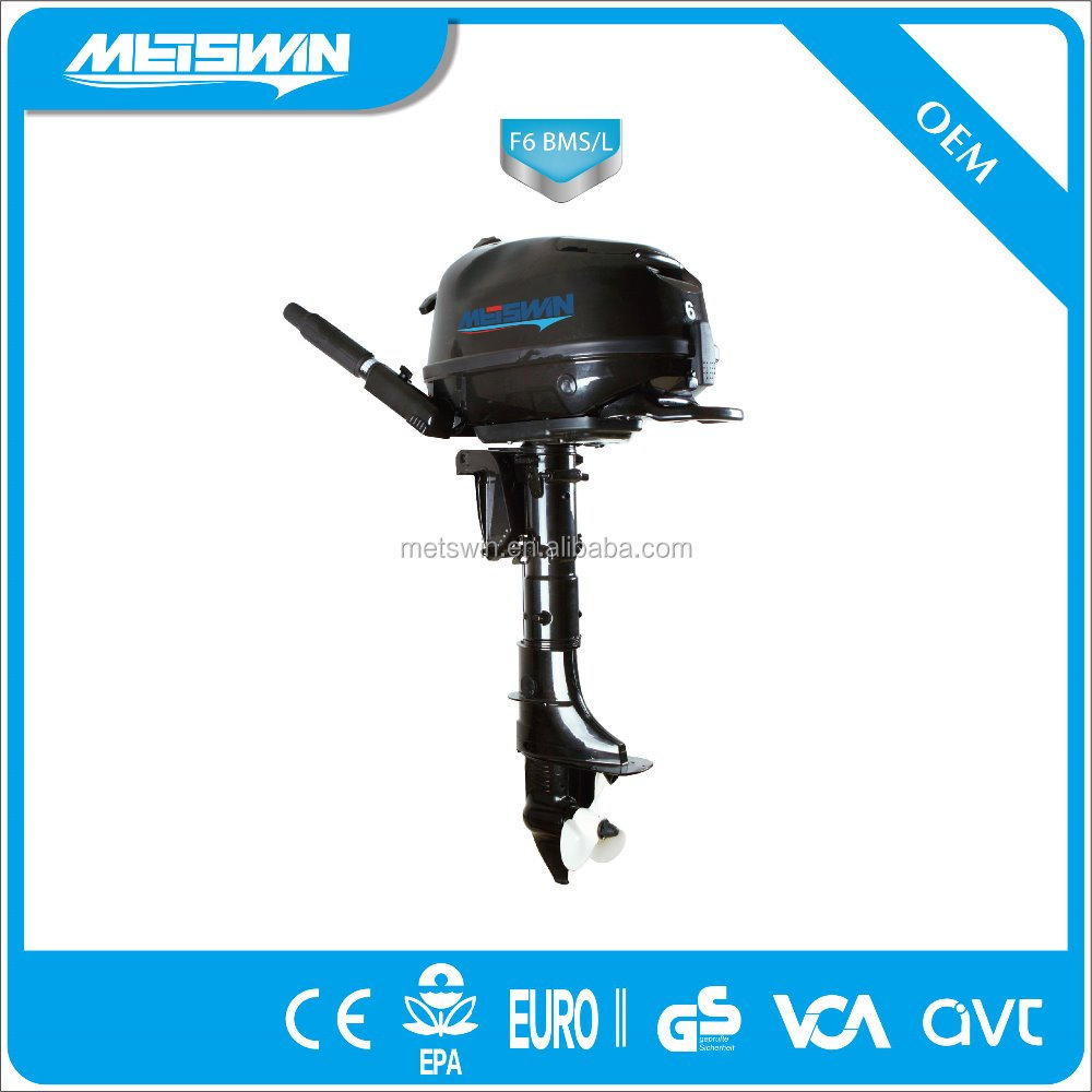 Wholesale outboard engines online buy best outboard for 4 stroke outboard motors