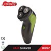 Rechargeable Eternity Washable Shaver,Rotary Foil Shaver,Good sale men's remover