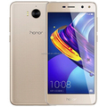 Dropshipping original newest Huawei Honor Play 6 MYA-AL10 2GB RAM 16GB ROM 5.0 inch EMUI 4.1 Huawei Phone 2G 3G 4G