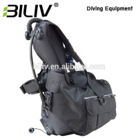 Professional Scuba Diving Equipment with CE BCD
