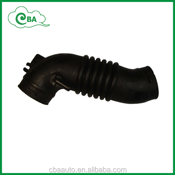 CBA HIGH QUALITY AIR INTAKE HOSEZM01-13-220 FOR MAZDA