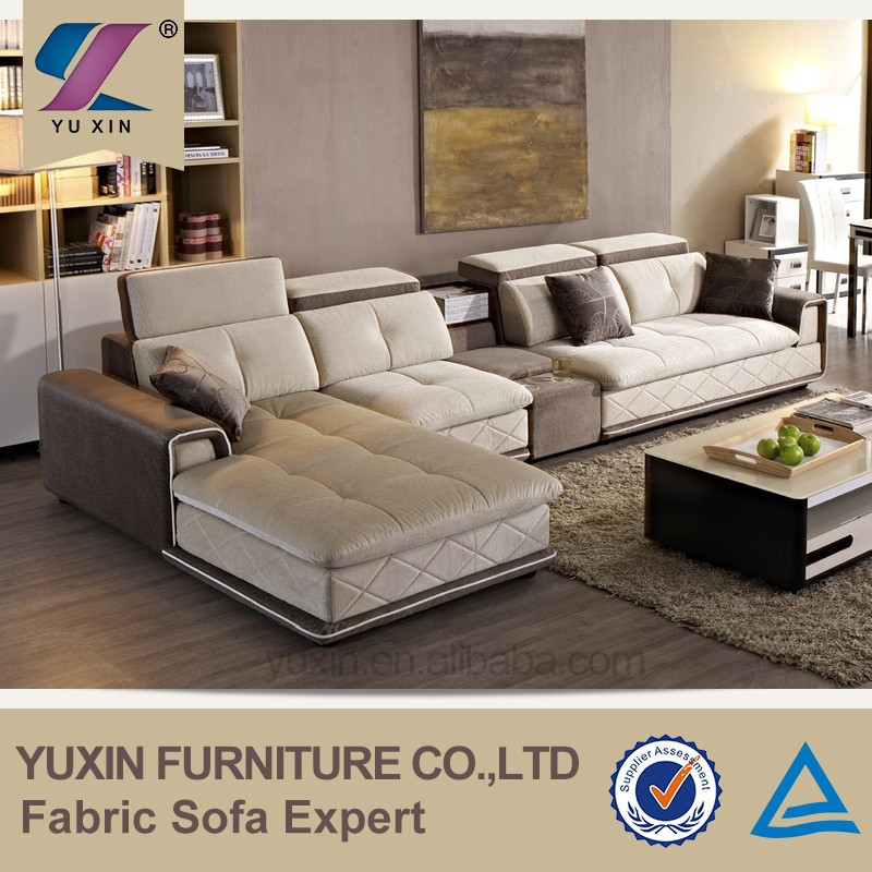 Sofa Set Designs,2015 Purple Sofa Set Designs,Sofa Set Designs Product