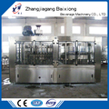 Stable Performance Small Carbonated Drink Filling Machine