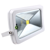 Factory Price 50w 80W 100w 150w AC85-265V CE IP65 Outdoor Led Flood Light