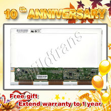 Grade A+ and Brand new 800*480 CLAA070LC0FCT touch screen replacement tablet 7""