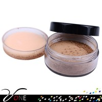 Best brand foundation makeup,loose face powder