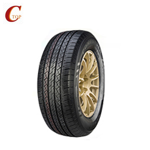 hot selling new radial passenger car tire price 13 inch 14 inch 15 inch 16 inch