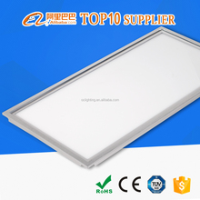 surface mounted 85-265v 36w 48w 60x60 cm led panel lighting with 3 years warranty