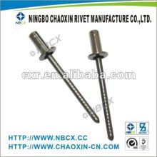 closed type csk Head Blind Rivet