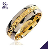 vintage stylish fashion jewelry stainless steel mens designer finger rings