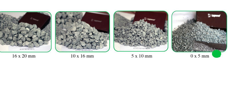 Granite Aggregate 20mm,16mm,10mm,5mm Construction Sand Concrete Sand