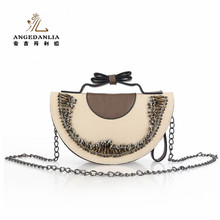 New handbags importers in delhi pu leather bag designer handbags from china