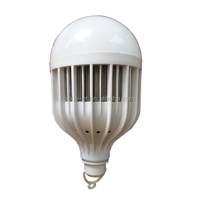 LED light E27 5w 9w 12w 15w low voltage LED <strong>bulb</strong> 12V 24V 36V AC/DC 5730 SMD LED LAMP