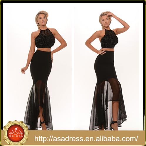 Wholesale corset prom dresses - Online Buy Best corset prom dresses ...