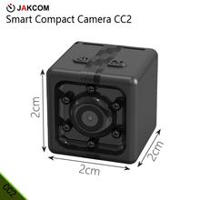 JAKCOM CC2 Smart Compact Camera New Product of Video Cameras Hot sale as fotograficas ip cameras eye glasses