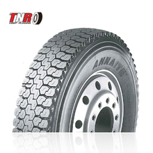 Professional Supply Heavy Duty Truck Tires for Sale 10.00R20 11.00R20 12.00R20 Whosale
