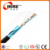 best price utp cat5e lan cable cat5e indoor ftp cable