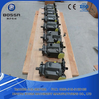 Supply Rexroth Piston pump,kayaba hydraulic pump,kawaski hydraulic pump