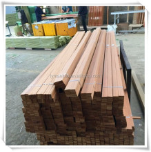 reconstituted sawn timber poplar lumber price