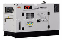 2016 New design types of electric power generator OEM