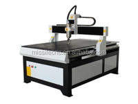 Light stone engraving machine for granite