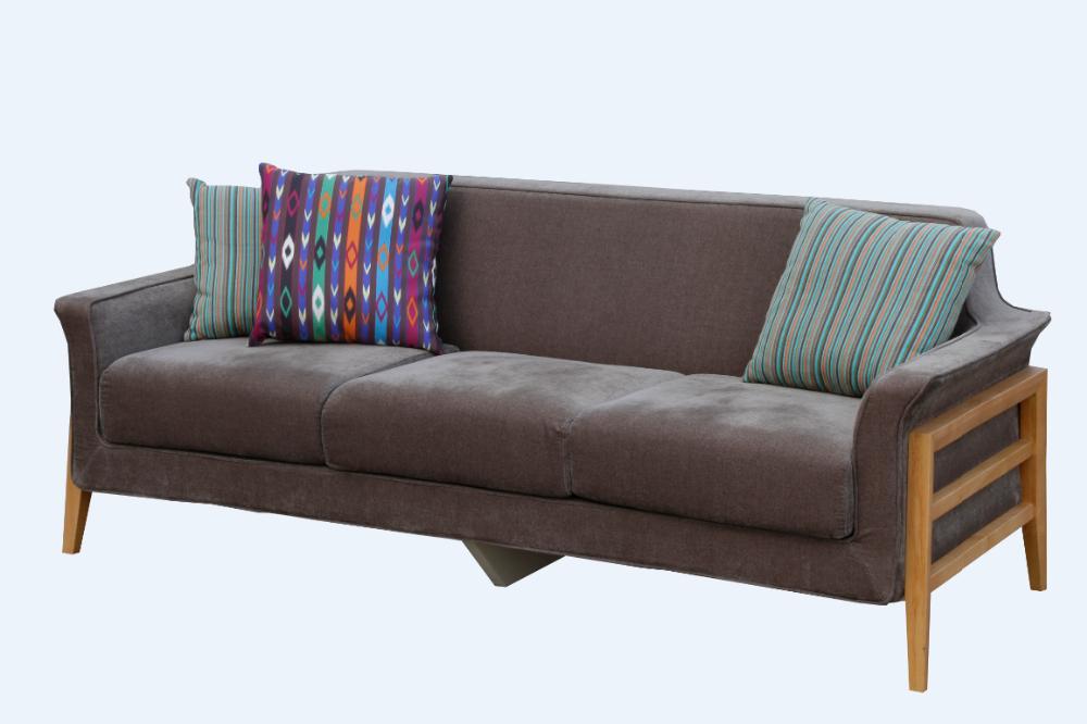 latest design sofa set buy latest design sofa set low price sofa set