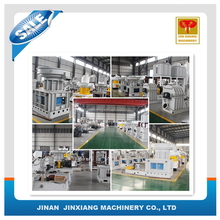wood mill equipment and automatic second hand hammer mill