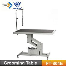 Electrical Grooming Table FT-804E