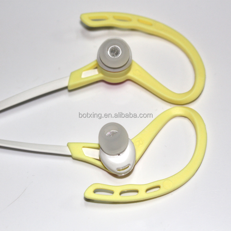 Hot sale new model wireless bluetooth headphone