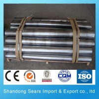 300mm 12 inch Code 4 Milled Lead Roll Code 3 Lead Flashing