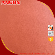 Low Price high quality new upholstery leather car seats
