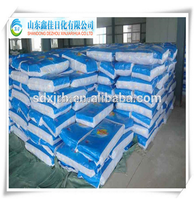 Clothes cleaning products washing powder in china