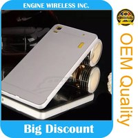 oem product for nokia e72 hard back cover case ,wholesale china goods