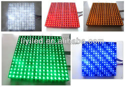 P2.5 P3 P4 P5 P6 P7.62 P16 P20 hub75 hd indoor outdoor high power SMD P10 rgb led display module