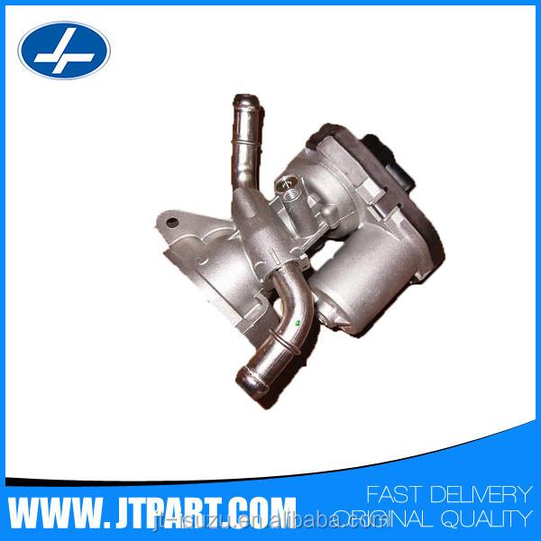 8C1Q 9D475 AA egr valve