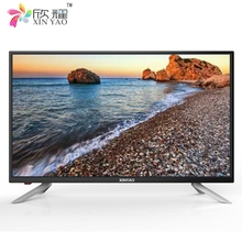 Stocklot 24 32 40 Inch led tv cheap price