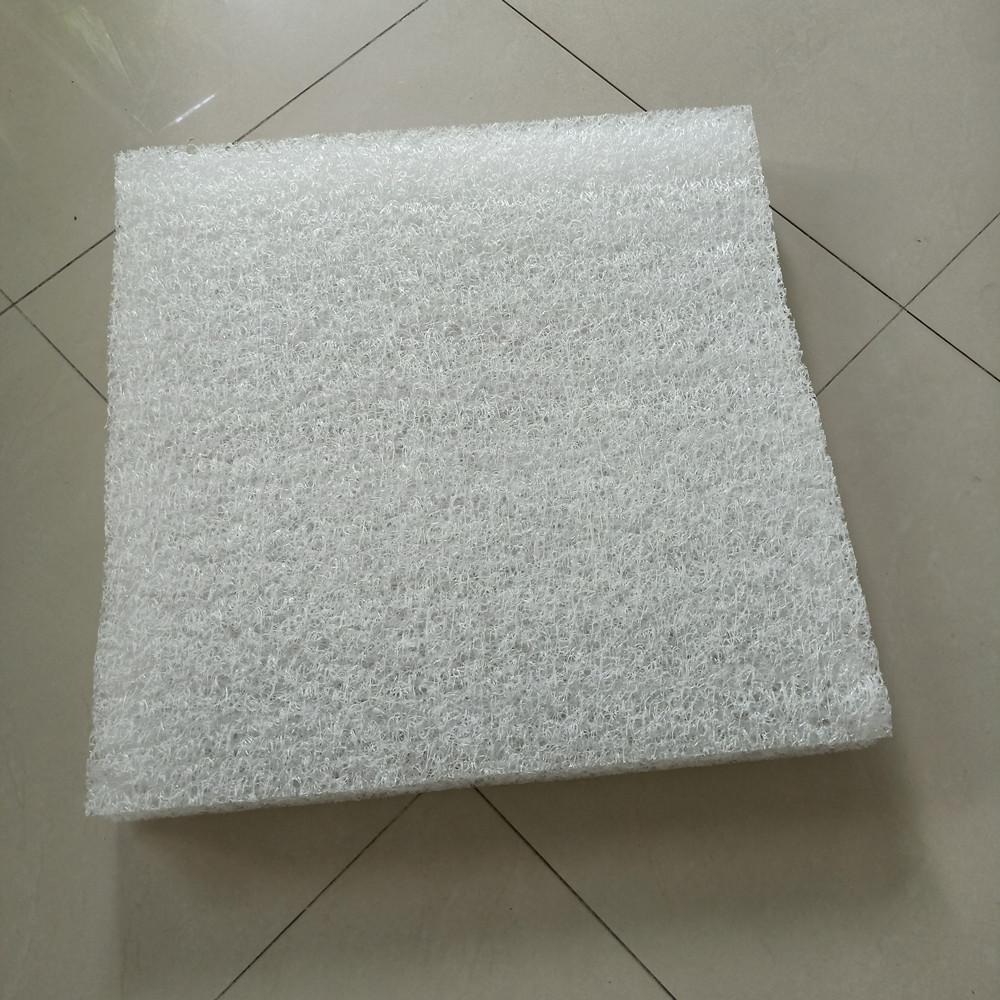 Hot sale high polymer medical mattress single Twin - Jozy Mattress   Jozy.net