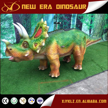 Small size walking dinosaur, mini walking dinosaur, with a mini price, oh, here are 3 minis!