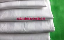 textile buying agent 304 stainless steel sheet no 4 satin finish fabric for silk satin bed sheets