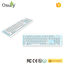 China Alibaba Led Mini Wireled Wireless Keyboard And Mouse