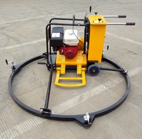 asphalt road manhole cutting machine wholesale